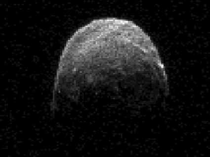 202032-this-nasa-radar-image-showing-asteroid-2005-yu55-was-obtained-on-novem.jpg (22512 bytes)
